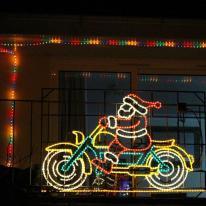 simonjohns456Wonderful Xmas lights at Angarrack. #kernow #cornwall #ilovecornwall #cornwalllife #westcountry #coast #cornishcoast #proudtobecornish #walkingcornwall #explorecornwall #adventures #swadventures #landscapes #xmas #xmaslights #christmas